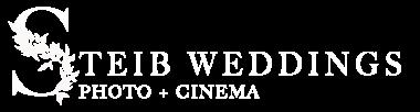 Steib Weddings